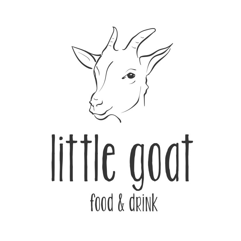 little_goat01 (2)